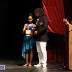 Emancipation Celebration Bermuda, July 26 2015-62