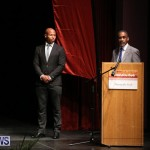 Emancipation Celebration Bermuda, July 26 2015-63