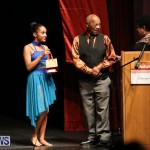 Emancipation Celebration Bermuda, July 26 2015-66