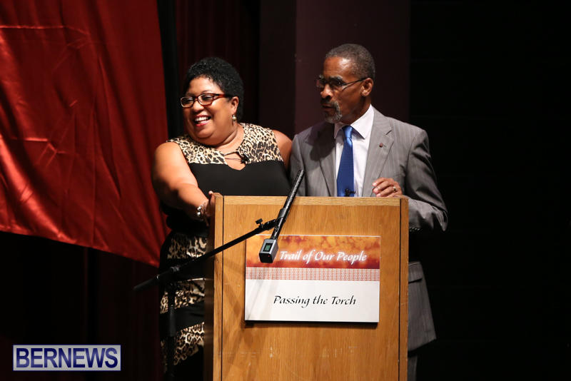 Emancipation-Celebration-Bermuda-July-26-2015-68