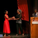 Emancipation Celebration Bermuda, July 26 2015-7