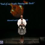 Emancipation Celebration Bermuda, July 26 2015-70