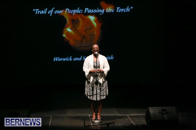 Emancipation-Celebration-Bermuda-July-26-2015-70