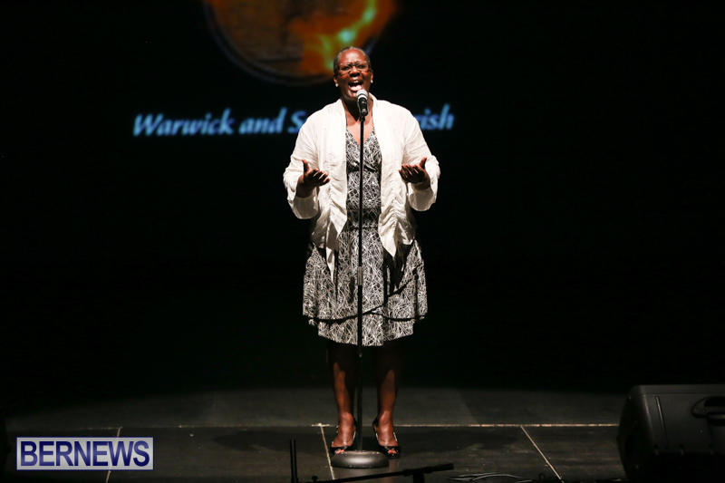 Emancipation-Celebration-Bermuda-July-26-2015-71