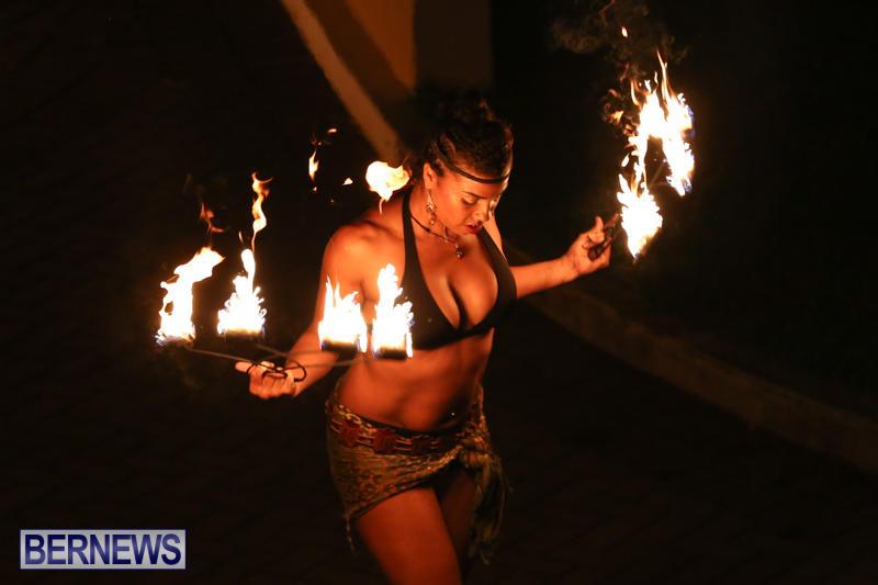 Emancipation-Celebration-Bermuda-July-26-2015-79