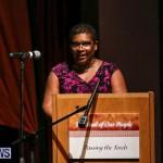 Emancipation Celebration Bermuda, July 26 2015-8