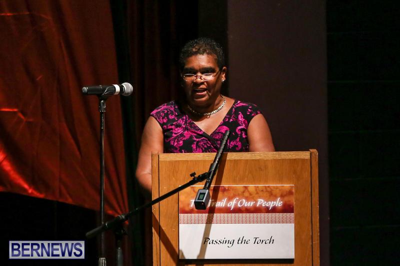 Emancipation-Celebration-Bermuda-July-26-2015-8