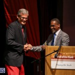 Emancipation Celebration Bermuda, July 26 2015-9