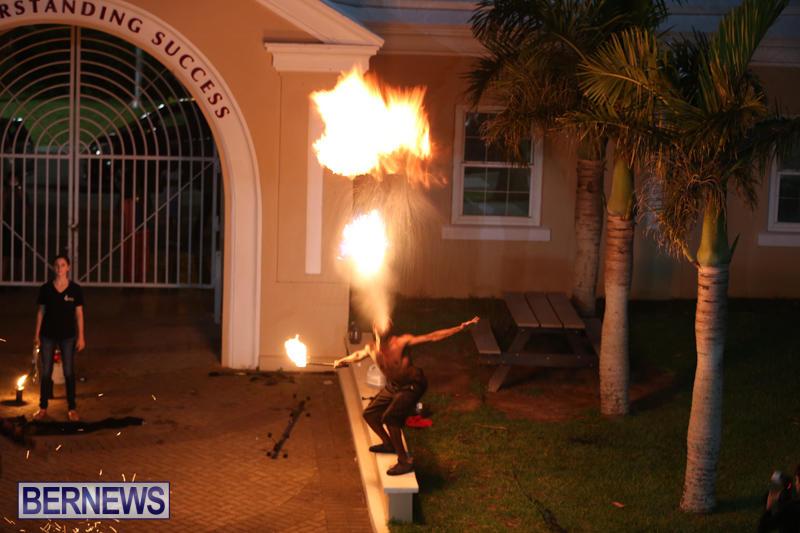 Emancipation-Celebration-Bermuda-July-26-2015-96