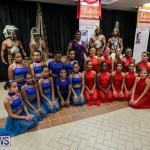 Emancipation Celebration Bermuda, July 26 2015-98