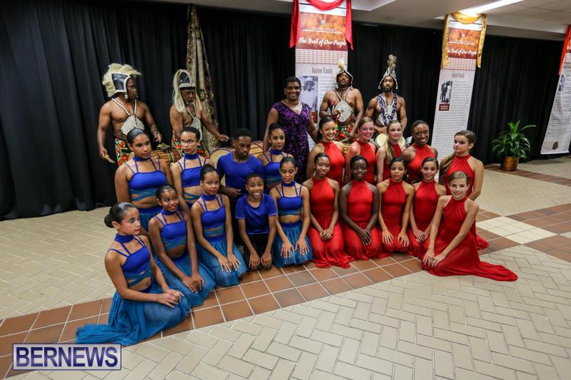 Emancipation-Celebration-Bermuda-July-26-2015-98