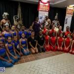 Emancipation Celebration Bermuda, July 26 2015-99