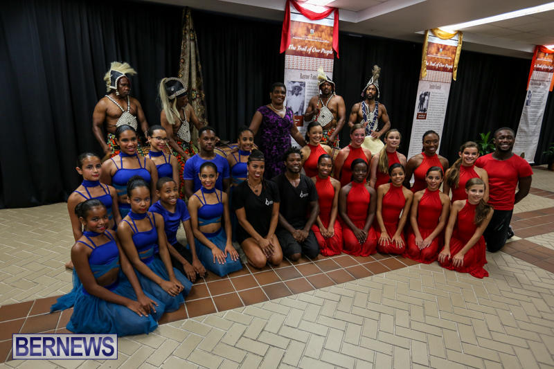 Emancipation-Celebration-Bermuda-July-26-2015-99