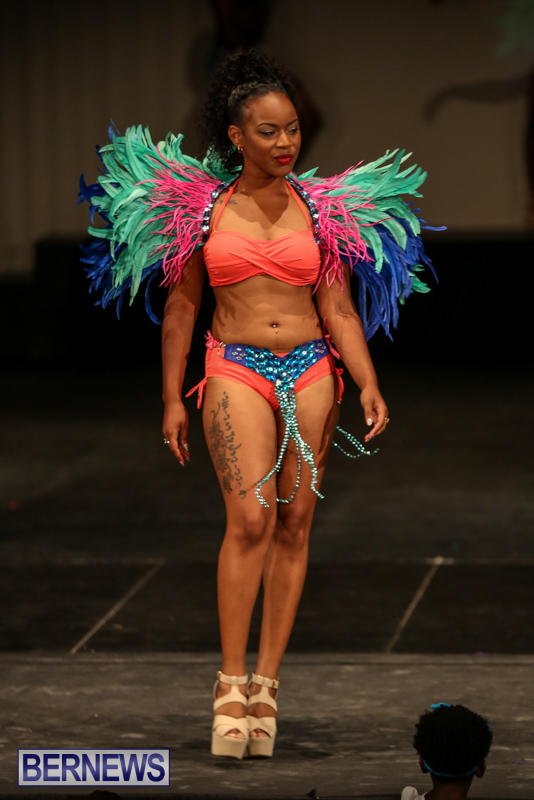 Evolution-Retail-Show-City-Fashion-Festival-Bermuda-July-11-2015-10