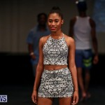 Evolution Retail Show City Fashion Festival Bermuda, July 11 2015-106