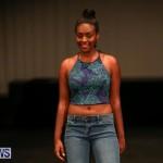 Evolution Retail Show City Fashion Festival Bermuda, July 11 2015-114