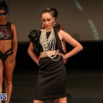 Evolution Retail Show City Fashion Festival Bermuda, July 11 2015-146