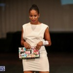 Evolution Retail Show City Fashion Festival Bermuda, July 11 2015-169