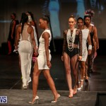 Evolution Retail Show City Fashion Festival Bermuda, July 11 2015-183