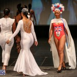 Evolution Retail Show City Fashion Festival Bermuda, July 11 2015-185