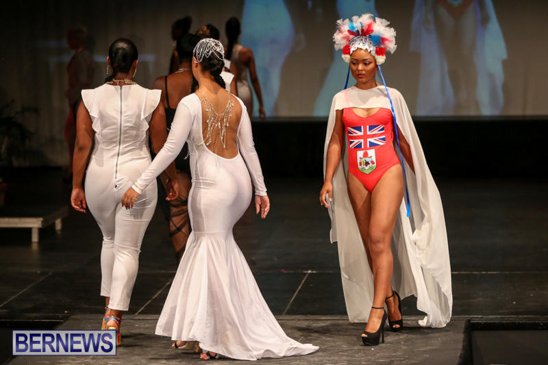 Evolution-Retail-Show-City-Fashion-Festival-Bermuda-July-11-2015-185