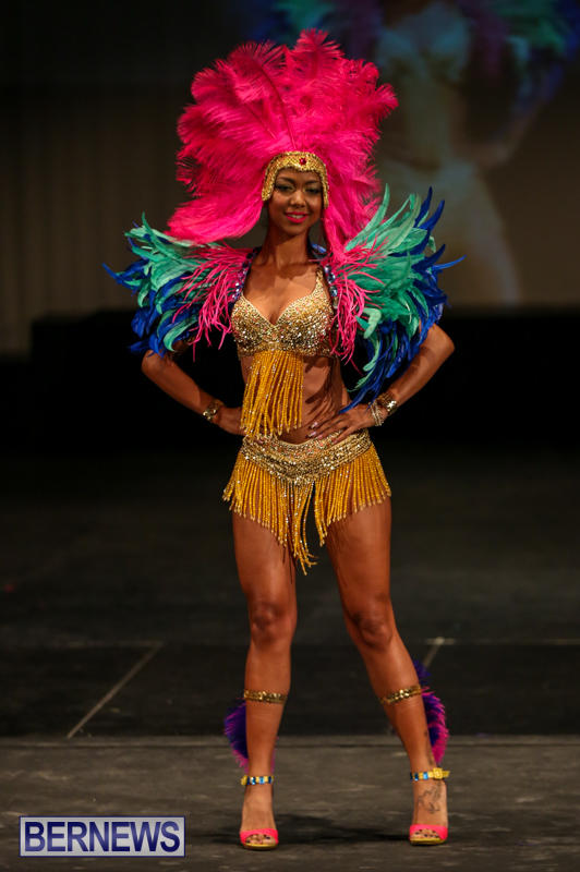 Evolution-Retail-Show-City-Fashion-Festival-Bermuda-July-11-2015-2