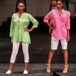 Evolution Retail Show City Fashion Festival Bermuda, July 11 2015-26