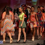 Evolution Retail Show City Fashion Festival Bermuda, July 11 2015-268