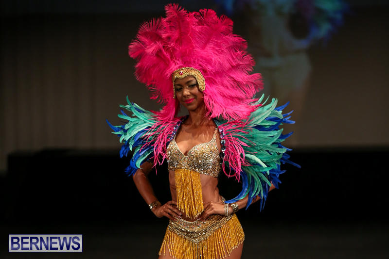Evolution-Retail-Show-City-Fashion-Festival-Bermuda-July-11-2015-3