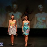 Evolution Retail Show City Fashion Festival Bermuda, July 11 2015-30