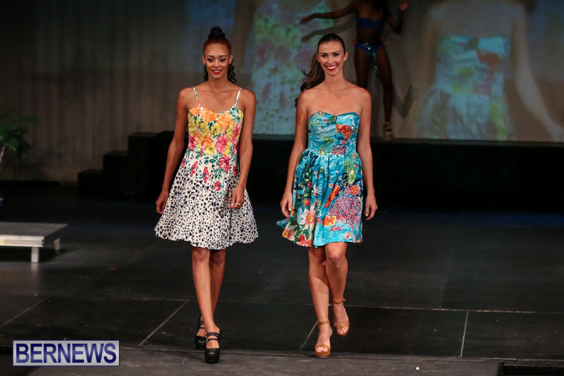 Evolution-Retail-Show-City-Fashion-Festival-Bermuda-July-11-2015-32