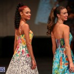 Evolution Retail Show City Fashion Festival Bermuda, July 11 2015-34