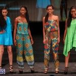 Evolution Retail Show City Fashion Festival Bermuda, July 11 2015-40
