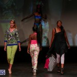 Evolution Retail Show City Fashion Festival Bermuda, July 11 2015-42