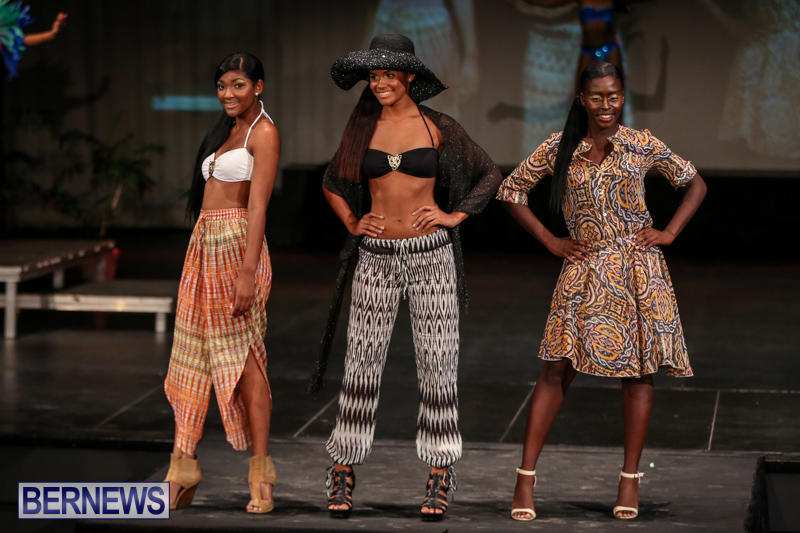 Evolution-Retail-Show-City-Fashion-Festival-Bermuda-July-11-2015-47