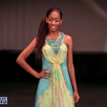 Evolution Retail Show City Fashion Festival Bermuda, July 11 2015-53