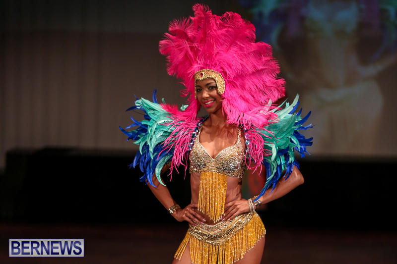 Evolution-Retail-Show-City-Fashion-Festival-Bermuda-July-11-2015-56