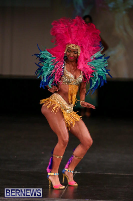 Evolution-Retail-Show-City-Fashion-Festival-Bermuda-July-11-2015-57