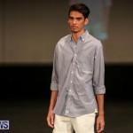 Evolution Retail Show City Fashion Festival Bermuda, July 11 2015-59