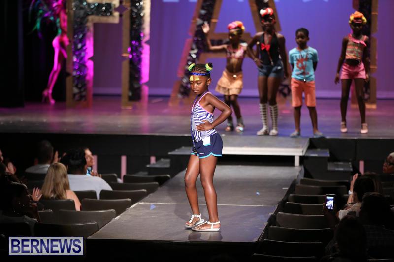Fashion-Festival-Hair-And-Beauty-Show-Bermuda-July-6-2015-10