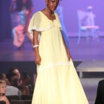 Fashion Festival Hair And Beauty Show Bermuda, July 6 2015-106
