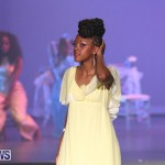 Fashion Festival Hair And Beauty Show Bermuda, July 6 2015-107