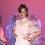 Fashion Festival Hair And Beauty Show Bermuda, July 6 2015-109