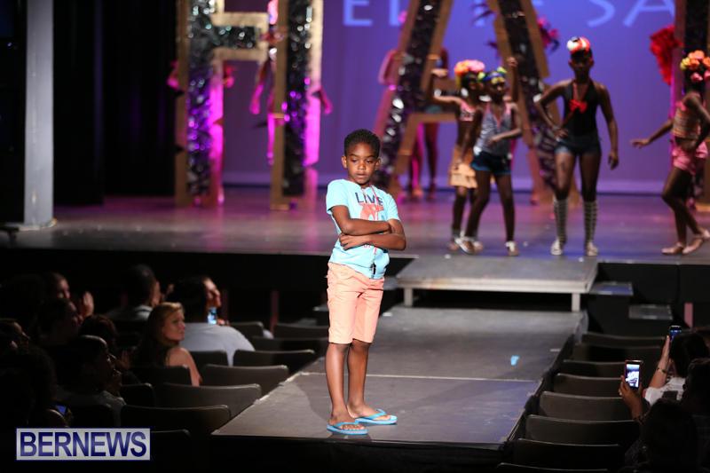 Fashion-Festival-Hair-And-Beauty-Show-Bermuda-July-6-2015-11