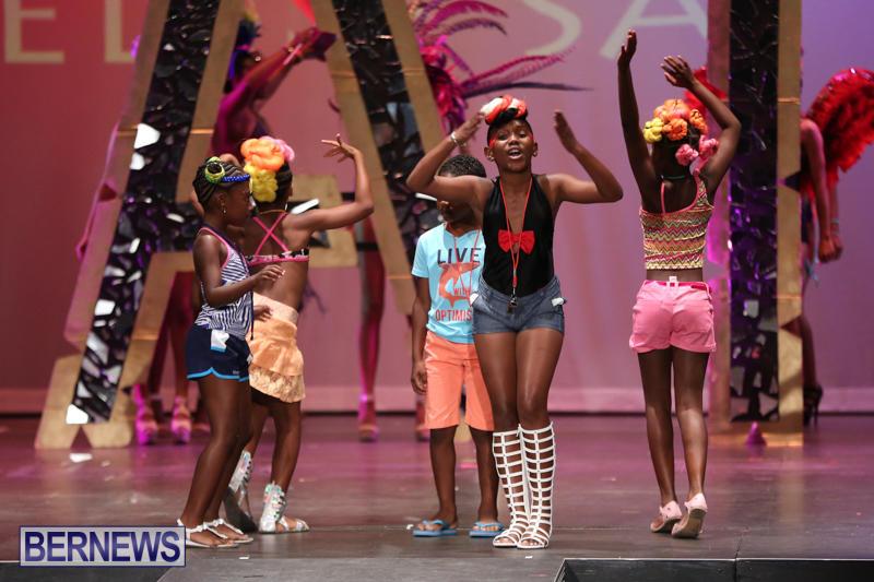 Fashion-Festival-Hair-And-Beauty-Show-Bermuda-July-6-2015-12