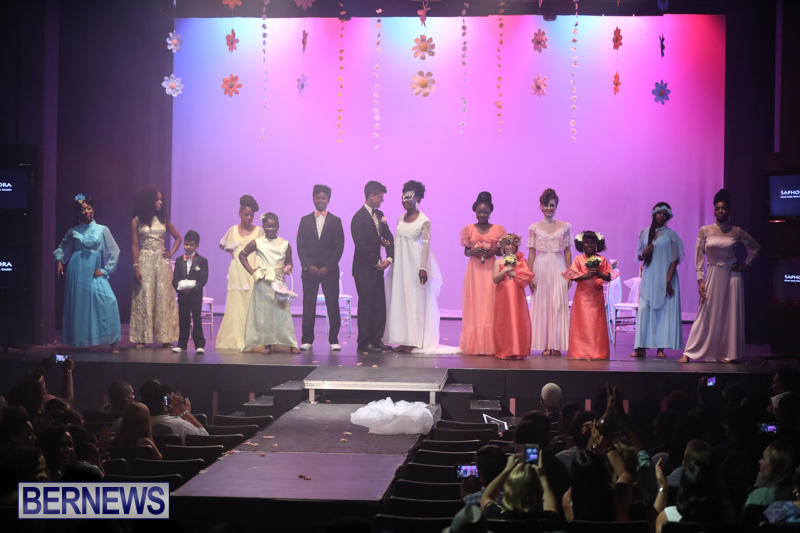 Fashion-Festival-Hair-And-Beauty-Show-Bermuda-July-6-2015-126