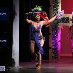Fashion Festival Hair And Beauty Show Bermuda, July 6 2015-13