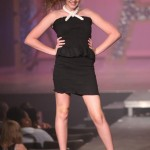 Fashion Festival Hair And Beauty Show Bermuda, July 6 2015-135