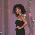 Fashion Festival Hair And Beauty Show Bermuda, July 6 2015-139