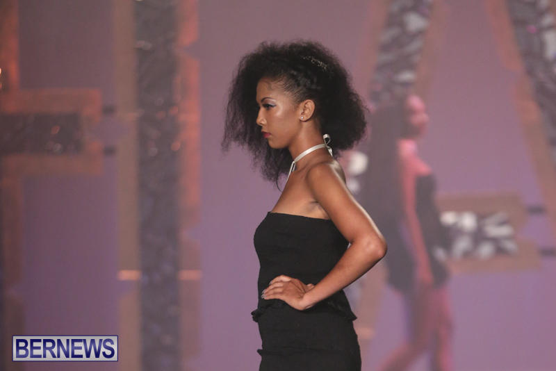 Fashion-Festival-Hair-And-Beauty-Show-Bermuda-July-6-2015-139